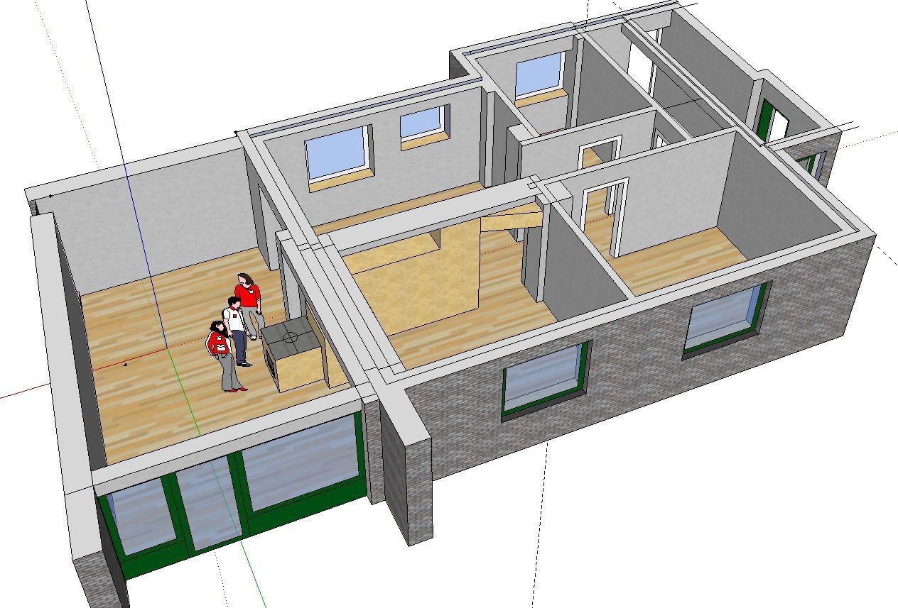 energiewende. Black Bedroom Furniture Sets. Home Design Ideas